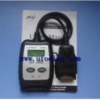 Buy cheap 2014 best sale OBD2 Scanner Tool CAN OBD2 CODE READERS -U0804 from wholesalers