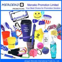 Buy cheap High quality china gift cheap summer promotional gifts from wholesalers