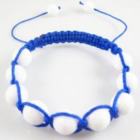 Buy cheap Shamballa Bracelets Wholesale from wholesalers