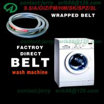 Buy cheap 9.5*800 Washing Machine Belt from wholesalers