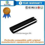 Buy cheap Cellularmega 7.2v 1500 mAh NiCD Battery for Makita Power Tool BSPT47 from wholesalers