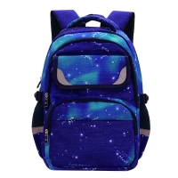 Buy cheap New Trendy Student Children Back To School Bag High School Backpacks from wholesalers