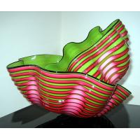Buy cheap Modern Murano Glass Crafts from wholesalers
