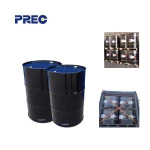 Buy cheap OEM Mmp Moderately Volatile Ester , Transparent Liquid C5h10o3 product