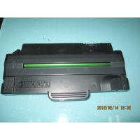 Buy cheap remanufactured/compatible SamSung MLT-D105 toner cartridge from wholesalers