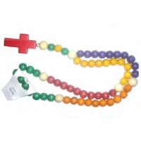 Buy cheap Rosary Necklace (TY5-0037) from wholesalers