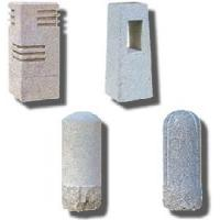 Buy cheap Stone Carving Baluster (Bt020) from wholesalers