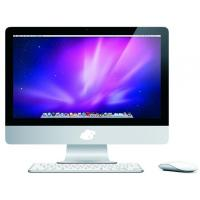 New Apple iMac 27inch i7 3.4 ghz 16gb ram 1TB drive MC814 desktop computer