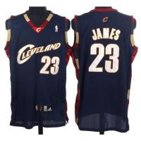 Buy cheap Www.nicemalls.com Wholesale Hot james jersey No. 23 Cavaliers. from wholesalers