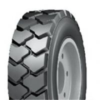 Buy cheap 8.15-15 (28X9-15) , 8.25-15, 9.00-16 Ind Tire, Forklift Tire from wholesalers