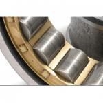 Buy cheap 29276, 29276E FAG Spherical Roller Thrust Bearing 380x520x85mm from wholesalers