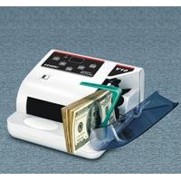 Buy cheap Newly-developed money counter FMD-V10 from wholesalers