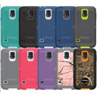 Buy cheap Otterbox Defender Series Case/Holster for for Samsung Galaxy S5 Cell Phone from wholesalers