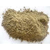 Fish meal with quality fish meal with for sale for Fish meal for sale