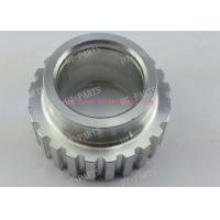 Buy cheap Pulley Idler Lanc Tensioner Pulley Belt Tensioner Gerber Spare Parts Cutter GT7250 67889000 from wholesalers