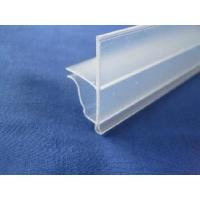 Buy cheap Label Holder (315-309-X39) from wholesalers