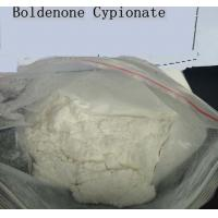 Buy cheap High Purity Drostanolone Steroid Powder Boldenone Cypionate CAS 106505-90-2 For Muscle Mass from wholesalers