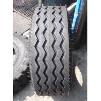 Buy cheap GREENWAY brand alibaba china Good cheap Farm Tractor Tire 11L-16 bias tires agriculture tire from china from wholesalers
