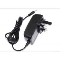 Buy cheap OEM ODM Service LED Power Adapter ABS / PC Shell For LCD Monitor , Free Samples from wholesalers