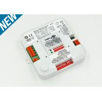 Buy cheap Wireless Networking Sensor LED Driver 18w With Multi - Output Current from wholesalers