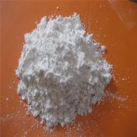 Buy cheap white fused alumina for ceramic shapes and tooth model /process of blasting from wholesalers