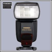 Buy cheap Yongnuo YN-565Ex for Nikon, ITTL I-TTL Flash Speedlight/Speedlite D200 D80 D300 D700  from wholesalers