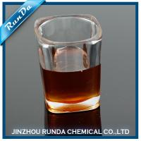 Buy cheap RD 154B Boronized Polyisobutylene Succinimide ashless dispersant from wholesalers