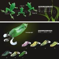 Buy cheap Fishing Lure - 2 product