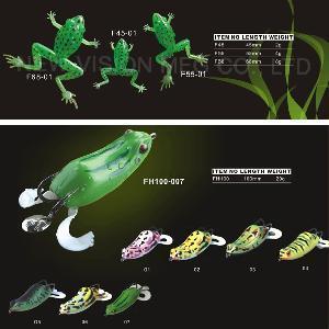 Buy cheap Fishing Lure - 2 product