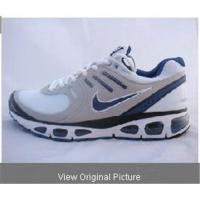 Buy cheap Footwear, Men's Athletic,Nike air max running shoes product