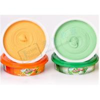Buy cheap Dishwashing Paste cleaning dishes All purpose Cleanser from wholesalers