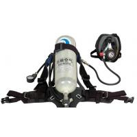 Buy cheap Best Selling portable respirator with many sizes from wholesalers