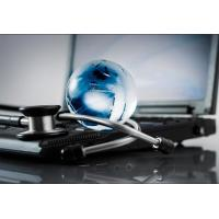 Buy cheap Professional World Business Service Managed It Services Atlanta from wholesalers