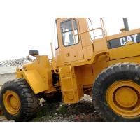 Buy cheap Used Wheeled Loaders CAT 950B from wholesalers
