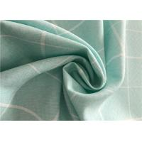 Buy cheap Dyed Special Mechanical Stretch Soft Breathable Fabric For Outdoor Jacket from wholesalers