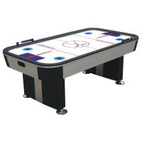 Buy cheap two players new speed air hockey table,redemption equipment from wholesalers
