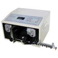 Buy cheap paint stripping machine WPM-09D product