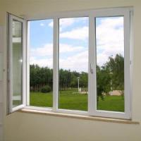 Buy cheap Single Glazed Window Alu - 113 from wholesalers