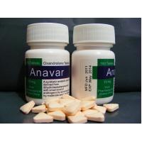 Buy cheap Anavar(Oxandrolone) Tablets from wholesalers