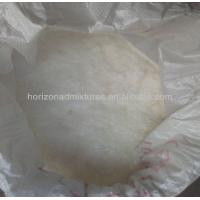 Buy cheap HPEG for concrete admixtures from wholesalers