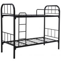 Military Bunk Bed Mattress Size