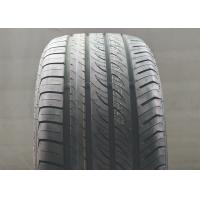 Buy cheap High Performance PCR Tires 255/45ZR18 103W Eco Friendly Raw Materials from wholesalers