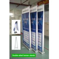 doubel-sided-roll-up-banner-stands