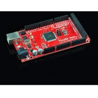 Buy cheap Tosduino Mega2560 (ATMEGA2560 / ATMEGA8U2 ) (Arduino-compatible) from wholesalers