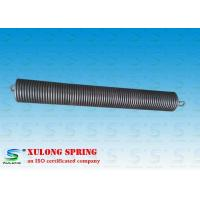 Buy cheap Automatic Garage Door Springs Cylinder Style Garage Door Torsion Springs from Wholesalers