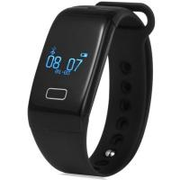 Buy cheap K18 Bluetooth 4.0 Smart Watch Heart Rate Wristband from wholesalers