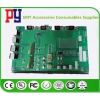 Buy cheap 40024255 Scale SMT PCB Board ACP-701A AVAL NAGASAKI AP92-1749A For JUKI Smt Machine from wholesalers