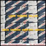 Buy cheap original injector 0445120304 , 0 445 120 304 , 0445120 304 , 5272937 Cummins original 5 272 937 from wholesalers