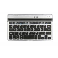 Buy cheap Multi Language Tablet PC Wireless Bluetooth Keyboard For Google Nexus from wholesalers