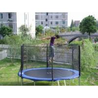 12 Trampolines Quality 12 Trampolines For Sale